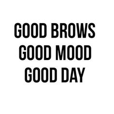 Good morning good vibes! #dayton #ohio #brazilianwaxing #waxing #esthetician #eyebrowwaxing #lashlift #lashtint #browtint