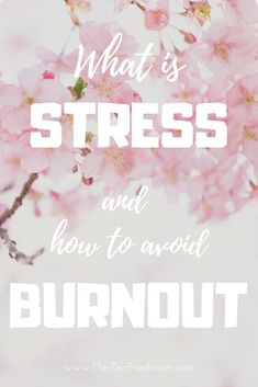 What is stress and how to avoid burnout? Stress management tips and ideas on how to prevent burnout. Find out what are the most common stress symptoms as well as how to relieve stress. Stress Factors, Stress Symptoms, Anxiety Relief, Stress And Anxiety, Reduce Stress, How To Relieve Stress, What Is Stress, Stress Relief Tips, Stress Free