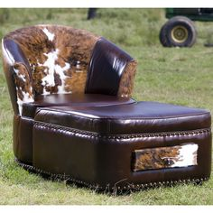 colorful pictures of western saddles | Ranch Hand Side Saddle Chaise - SaddleBack Western