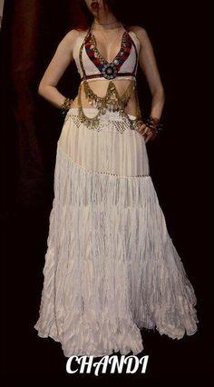 choli boho freepeople style gypsy tribal fusion bellydance ats banjara top kuchi