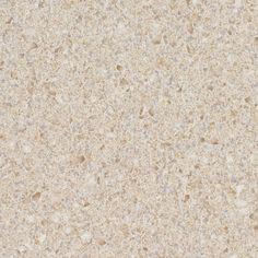 Wilsonart 48 in. x 96 in. Laminate Sheet in Kalahari Topaz Textured Gloss-4588K73504896 - The Home Depot