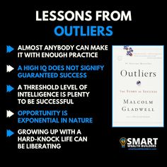Best Books For Men, Good Books, Cool Science Facts, Entrepreneur Books, Stories Of Success, Books Everyone Should Read, Success Principles, Strong Words, Life Quotes To Live By