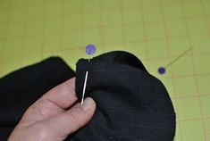 Do you remember the Driving Cap pattern I made for Travis a few weeks ago? I finished writing up the directions. Hat Patterns To Sew, Sewing Patterns, Baby Sling Wrap, Button Crafts, Crafts To Make, Make It Simple, Mens Fashion, Buttons, Ties