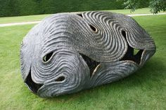 Peter Randall-Page, Yorkshire Sculpture Park