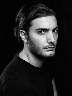 Alesso unveils brand new single 'Falling'