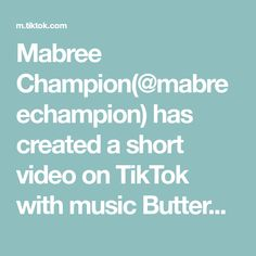 Mabree Champion(@mabreechampion) has created a short video on TikTok with music Buttercup. Help for Handsprings💛 #tumbling #learnontiktok #TikTokPartner Voice Effects, Champion, City O, Videos, Keto For Beginners, Stunts, Music Is Life, Creme, Keto Recipes