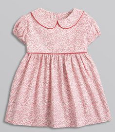 baby girl dresses and jumpers - Grace Dress