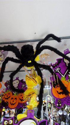 pająk, spider, samhain, halloween