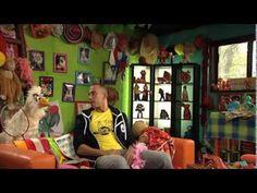 ▶ Huisje Boompje Beestje - Pesten & Plagen - YouTube