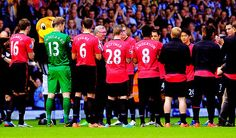 Thank You Sir Alex Ferguson