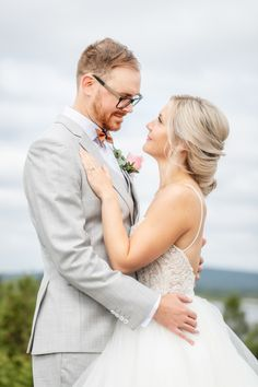 What do you get when you combine pink hues, touches of peach and a mixture of metallic? One sparkling romantic wedding in Austin, Texas! Pronovias Wedding Dress, Wedding Dresses, Wedding Bouquets, Willow Creek Winery, Advice For Bride, Wedding Cape, Strictly Weddings, Couples Images, Outdoor Ceremony
