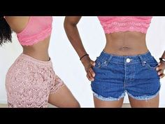 The Best Muffin Top Exercises - 10 Minute at Home Workout - Koboko Fitness