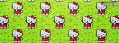 These covers would be Most loved by Girls and Childs . Cute Headers, Cute Twitter Headers, Twitter Banner, Twitter Layouts, Twitter Header Pictures, Aesthetic Desktop Wallpaper, Twitter Header Aesthetic, Header Design, Hello Kitty Pictures