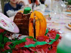 Cupcakes aus Küssnacht am Rigi Kurse Workshops No Photoshop, Workshop, Cupcakes, Christmas Ornaments, Holiday Decor, Design, Home Decor, Atelier, Cupcake