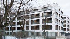 Kochanowskiego - 3