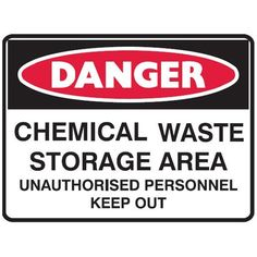 #Construction #Site #Signs #Creations #Group #Danger #Chemical #Waste #Storage #Area Chemical Waste, Danger Signs, Storage Area, Signage, Construction, Group, Building, Billboard, Signs