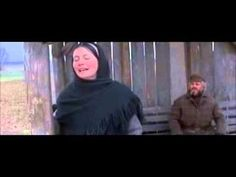▶ Fiddler on the Roof-Far From the Home I Love - YouTube