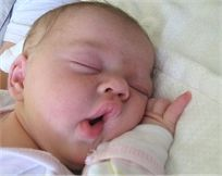 Dr. Sears Addresses Recent Co-Sleeping Concerns