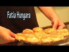 FATIA HUNGARA