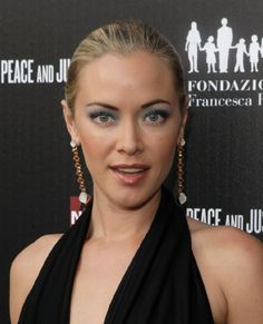 Kristanna Loken photos, including production stills, premiere photos and other event photos, publicity photos, behind-the-scenes, and more.