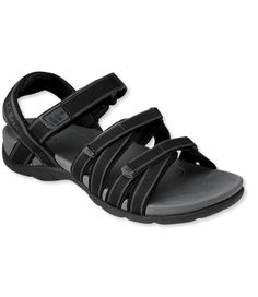 71715cd1b1d0 Boothbay Sandals Shoes Jordans