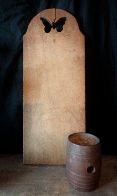 Great cutting board.