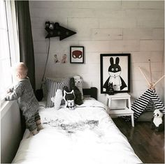 http://www.thebooandtheboy.com/2016/11/kids-rooms-on-instagram_14.html