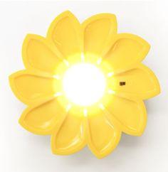 Little Sun is a Cheap Solar Light