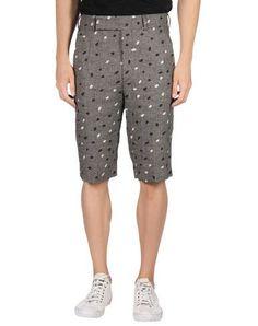 PAUL SMITH Shorts. #paulsmith #cloth #top #pant #coat #jacket #short #beachwear