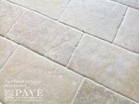 Aged French Limestone