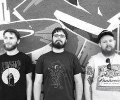 Illinois-based band to rock Ground Zero Spartanburg: GROUND ZERO, 3052 Howard St., 864-948-1661: Earth Witch. 7 p.m. Friday: Earth Witch is an Illinois-