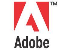 Logo Adobe Vector Download Free