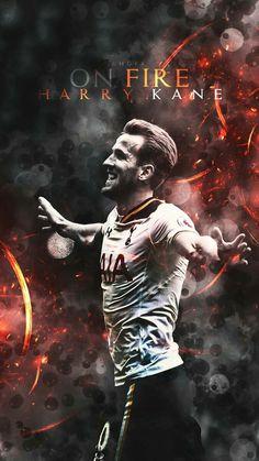 Tottenham Hotspur Wallpaper, Tottenham Hotspur Fc, Football Soccer, Football Players, Tottenham Football, Harry Kane, Messi, Ronaldo, Premier League