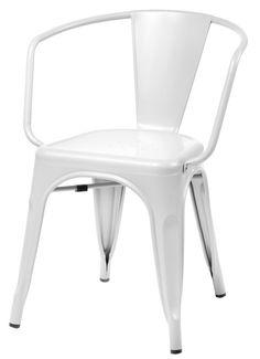 http://miahome.pl/produkt/krzeslo-metalove-arms-white