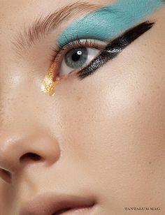Color Splash Fantastic – Beauty Story