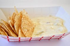 Crockpot Cream Cheese Artichoke Dip Tailgating Recipe