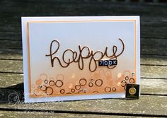 Neue Stampin´ Up! Stampin Up Karten, Stampin Up Cards, Cool Cards, Diy Cards, Quick Cards, Handmade Card Making, Stampin Up Catalog, Beautiful Handmade Cards, Die Cut Cards