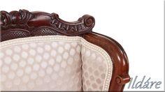 Louis Vuitton Damier, Pattern, Bags, Vintage, Antique Furniture, Handbags, Patterns, Vintage Comics, Model