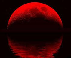 Image result for moon eclipse