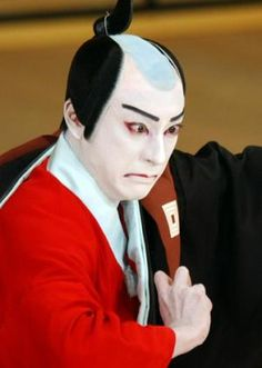 effects of japanese kabuki theater to Colors in the kabuki theatre 11 musical aspects 12 sounds 13 stage and theatre 14 general theatre layout 15 training 16 make up 17 works cited 12/11/2004: kabuki theatre kabuki theatre by.
