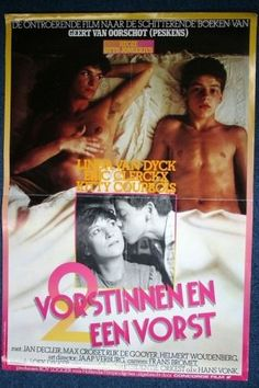 Two Queens and One Consort , 1981 Nrtherlands , by Otto Jongerius ;  aunt Coleta (Linda van Dyck 33-y)