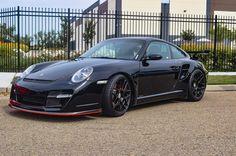 Porsche 911 (997) Turbo S #AboutThatLifePhotography #NikonUSA #NikonGang #Nikon #Porsche911 #Porsche911Turbo #Porsche911TurboS #CarsandCoffeeFresno #CarsandCoffee #HREWheels #FresnoCA #NorCal #AmateurPhotographer #AmateurPhotography #LightRoom #PorscheUSA #PDK #GermanCars #Volkswagen #CaliforniaPhotography #InstaMood #InstaPic #InstaPhotography #Photography #PhotographersOfInstagram by martin_810
