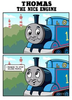 14 Best Thomas The Train Images Thomas The Train Thomas Thomas