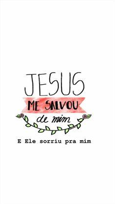 Jesus Wallpaper, Cat Wallpaper, Galaxy Wallpaper, Bible Verses Quotes, Jesus Quotes, Wisdom Quotes, My Jesus, Jesus Christ, Christian Wallpaper