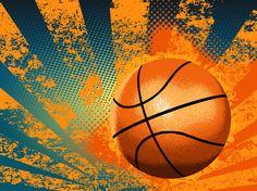 Basketball Background basketball Basketball background