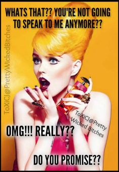 Recently obsessed with Bonnie Strange. Next hair color. Bonnie Strange, Yellow Hair Color, Hair Colors, Miles Aldridge, Real Techniques Brushes, Retro Humor, Sarcastic Quotes, Bitch Quotes, Mellow Yellow