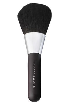 Want. Louise Young Cosmetics LY07 Super Powder Brush available at #Nordstrom