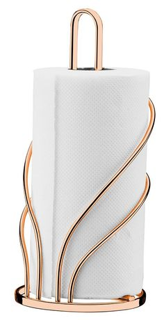 Design your perfect wedding registry with Zola // copper + rose gold and marble kitchen – High Quality Marble Kitchens Kitchen Supplies, Kitchen Items, Gold Kitchen Utensils, Kitchen Tools, Cool Kitchen Gadgets, Cool Kitchens, Rose Gold Decor, Diy Kitchen Decor, Kitchen Interior