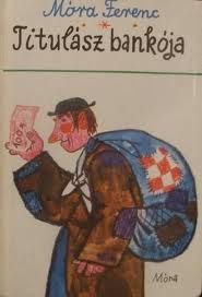 illustrated by Karoly Reich