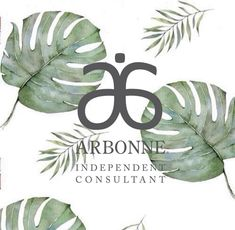 🌿new business Happy to help all you wonderful people with good looking skin Contact me for your new products